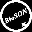 BioSON